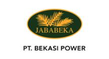 Bekasi Power
